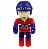 Montreal Canadiens 4GB USB Jump Drive