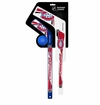 Montreal Canadiens Breakaway Mini Stick Set