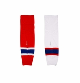 Montreal Canadiens Firstar Stadium Hockey Socks
