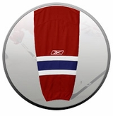 Montreal Canadiens Mesh Socks
