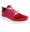 Montreal Canadiens Reebok ZQuick Men's Training Shoes