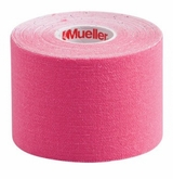 Mueller 2in. Kinesiology Tape