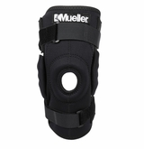 Mueller 3333 Hinged Wraparound Knee Brace