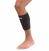 Mueller Adjustable Calf/Shin Splint Support