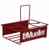 Mueller Bottle Carrier Wire
