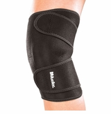 Mueller Closed Patella Knee Support
