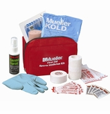 Mueller First Aid Soft Kit
