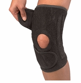 Mueller Knee Stabilizer Open Patella