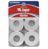 Mueller M Tape - 6 Pack To Go
