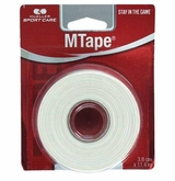 Mueller M-Tape Athletic 1.5in. x 10yd. Tape