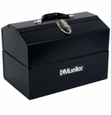 Mueller Medi Kit 200 - Empty