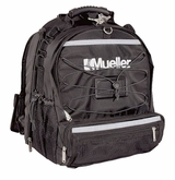 Mueller Medi Kit Backpack - Empty