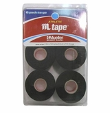 Mueller MTape Six Pack To Go
