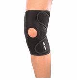 Mueller Open Patella Knee Support