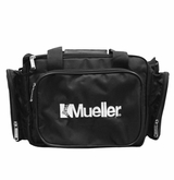 Mueller Sport Care Jr. Soft Medical Kit Bag - Empty