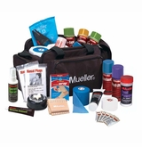 Mueller Sport Care Soft Kit Jr.
