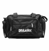 Mueller Sport Care Soft Medical Kit Bag - Empty