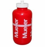 Mueller Sports Water Bottle - Pull Top
