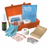 Mueller Team First Aid Kit