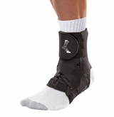 Mueller The One� Ankle Brace
