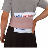 Mueller Therapist Reusable Cold/Hot Pack