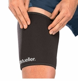 Mueller Thigh Sleeve Neoprene