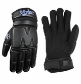 Mylec Elite Sr. Street Hockey Gloves