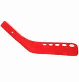 Mylec Hot Shot Jet-Flo Street Hockey Replacement Blade