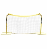Mylec Ultimate Portable Backstop