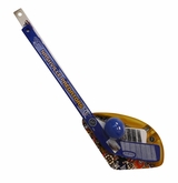Nashville Predators 1 On 1 Mini Hockey Stick Set