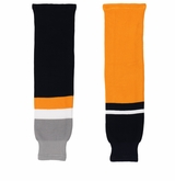 Nashville Predators Gladiator Cut Resistant Hockey Socks