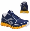 Nashville Predators Reebok ZigLite Men's Training Shoes