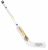 Nashville Predators Ultimate Composite Mini Goalie Stick