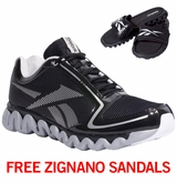 National Hockey League Reebok ZigLite Men's Training Shoes