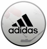 New Adidas Items