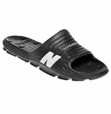 New Balance 103 Float Slide Men's Sandals - Black