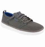 New Balance Apres Men's Recovery Shoes - Gray