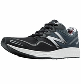 New Balance Fresh Foam Zante Team Training Shoes - Black/Gray