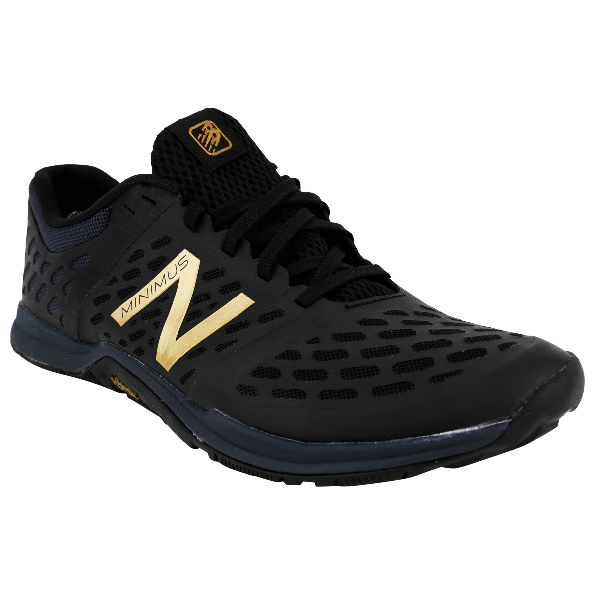 new balance exercise shoes