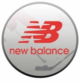 New Balance Yth. Upper Body Undergarments