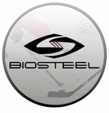 New BioSteel Items