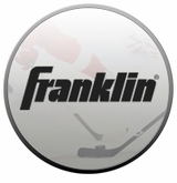 New Franklin Items