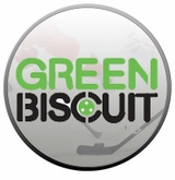 New Green Biscuit Items