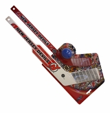 New Jersey Devils Breakaway Mini Stick Set