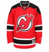New Jersey Devils Reebok Edge Premier Adult Hockey Jersey