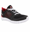 New Jersey Devils Reebok ZQuick Men's Training Shoes