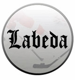 New Labeda Items
