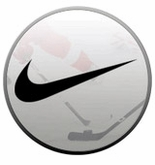 New Nike Items