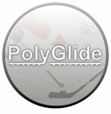 New Poly Glide Items