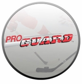 New Pro Guard Items